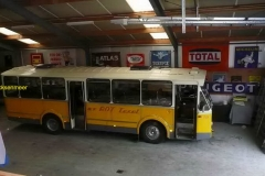 2017-02-16 Daf bus (9)