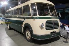 2018-03-24 Daf bus