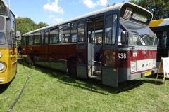2019-01-23 Daf bus 935