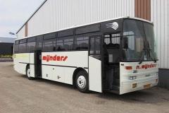 2019-12-17-DAF-Hispano-1996
