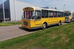 2020-10-23-Daf-Bus-