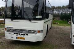 2021-05-16-Daf-Jonckheere-bus