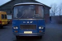 2008-02-21 dafbus (1)