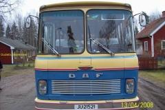 2008-04-15.daftouringcar (1)
