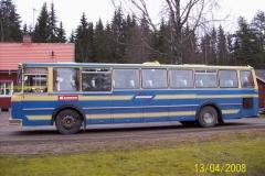 2008-04-15.daftouringcar