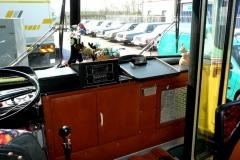 2008-04-26.noorsedaftour (14)