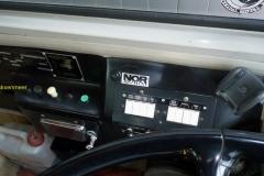 2008-04-26.noorsedaftour (6)