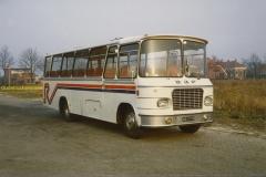 2008-06-03-daf touringcar (1)