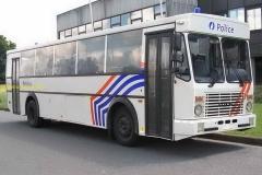 2017-10-09 Daf bus 01