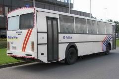 2017-10-09 Daf bus