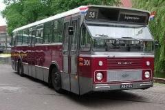 2008-08-29 DAF_30 (10)