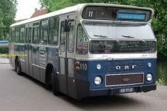 2008-08-29 DAF_30 (9)