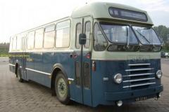 2016-07-09 Daf bus
