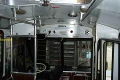 2017-02-16 Daf bus (5)