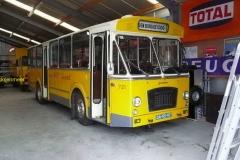 2017-02-16 Daf bus (7)