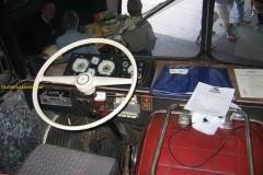 2017-10-03 Dashbord bus