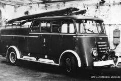 2016-08-24 DAF A 1100 C 1956. Gemeente Lichtenvoorde.