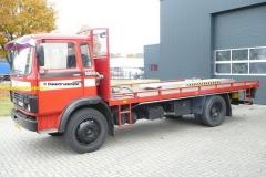 2016-11-25 Daf FH1300 DT 400 1986