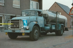 Daf truck map 02