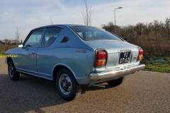 2019-02-10 Datsun 100a 0001b
