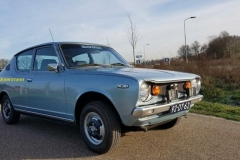 2019-02-10 Datsun 100a 0003b