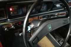 20196-02-10 Datsun 160B de luxe 0001c