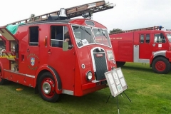 2019-11-03-Dennis-brandweerwagens_1
