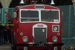 2019-11-03-Dennis-brandweerwagens_2