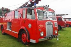 2019-11-03-Dennis-brandweerwagens_3