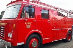 2019-11-03-Dennis-brandweerwagens_4