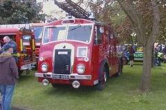 2019-11-03-Dennis-brandweerwagens_5