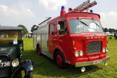 2019-11-03-Dennis-brandweerwagens_6