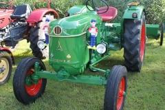 2018-03-02 Tractor Deutz (1)