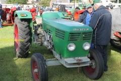 2018-03-02 Tractor Deutz (2)