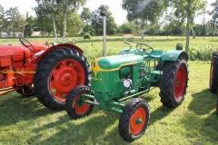 2018-03-02 Tractor Deutz (3)