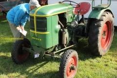 2018-03-02 Tractor Deutz (4)