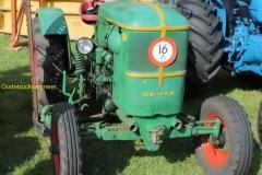 2018-03-02 Tractor Deutz (6)