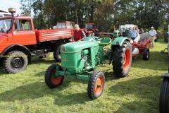 2018-03-02 Tractor Deutz (7)