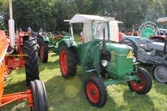 2018-03-02 Tractor Deutz (8)