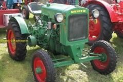2018-03-02 Tractor Deutz (9)
