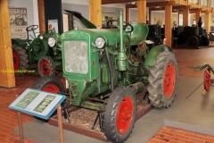 2018-09-16 Deutz tractor