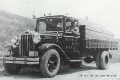 2010-04-12 Diamond 1939