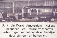 2010-11-04 diamond 1955 D P de Rond bijz en zware transporten