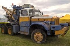 2016-08-16 Diamond truck