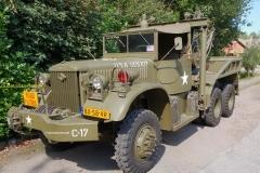 2019-04-04-Diamond-T-969-Wrecker-1943