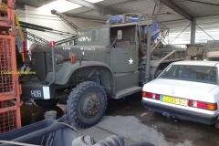 2020-04-03 Diamond T 975-1