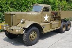 2020-07-23-Diamond-T-uit-1942a