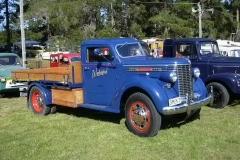 2009-06-01 Diamond T