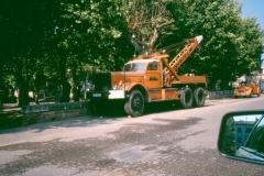 2010-05-01 Diamond