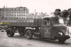 2019-12-28-Driewieler-trucks-2